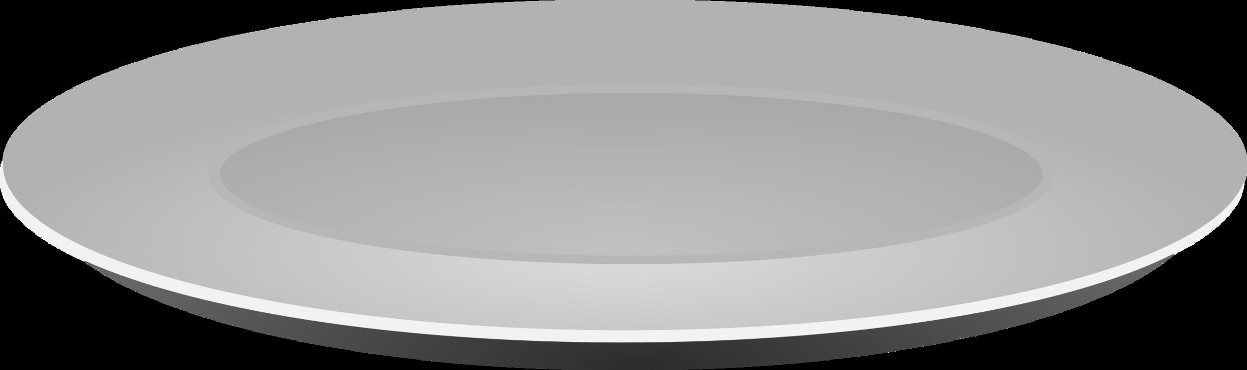 Dishware,Tableware,Circle
