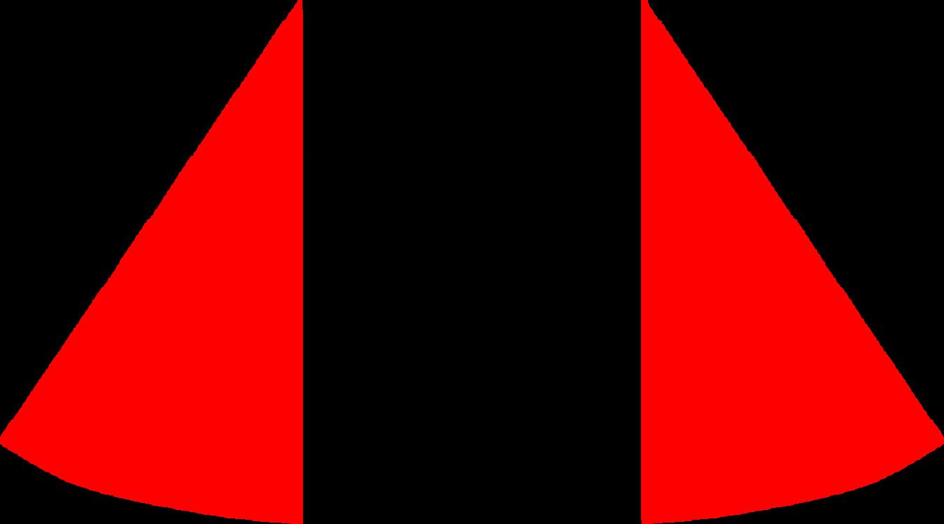 Angle,Area,Cone