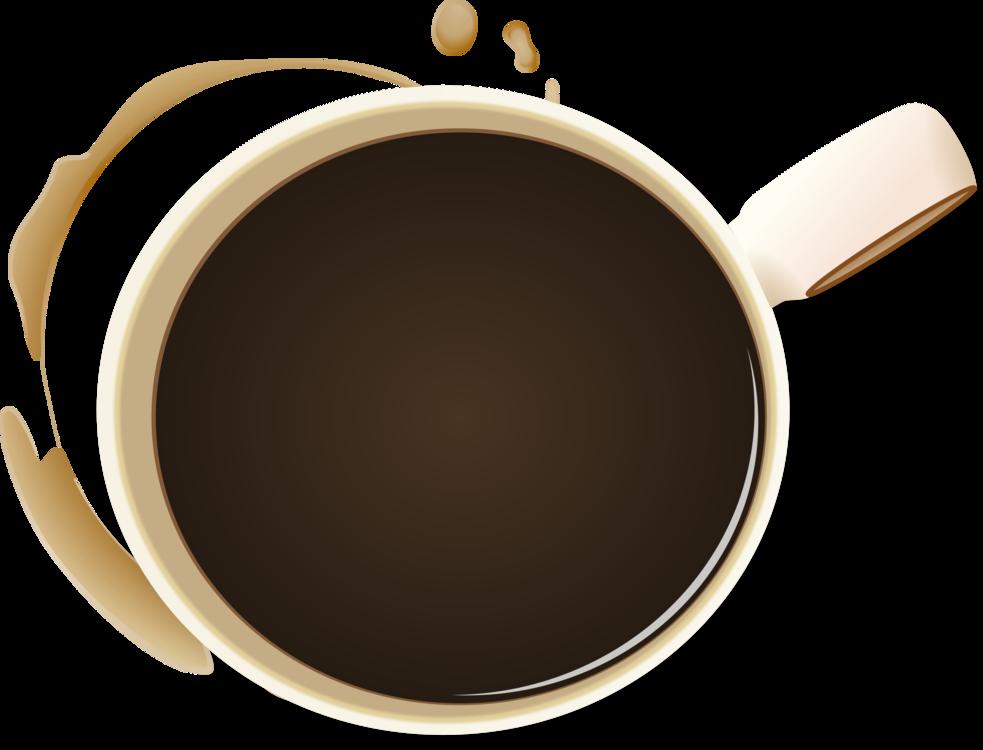 Coffee Cup,Drinkware,Tableware
