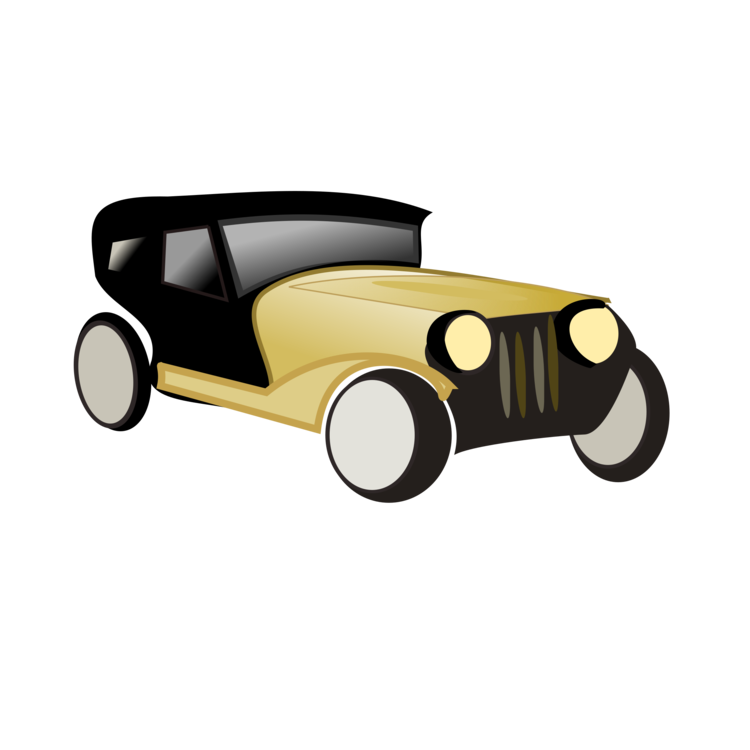 Compact Car,Car,Model Car