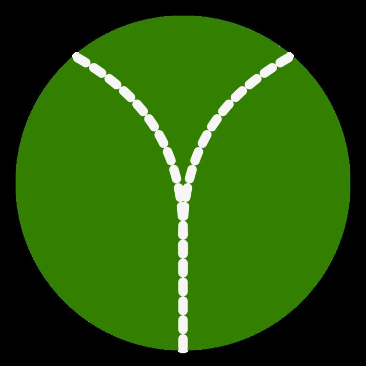 Ball,Leaf,Tennis Equipment And Supplies