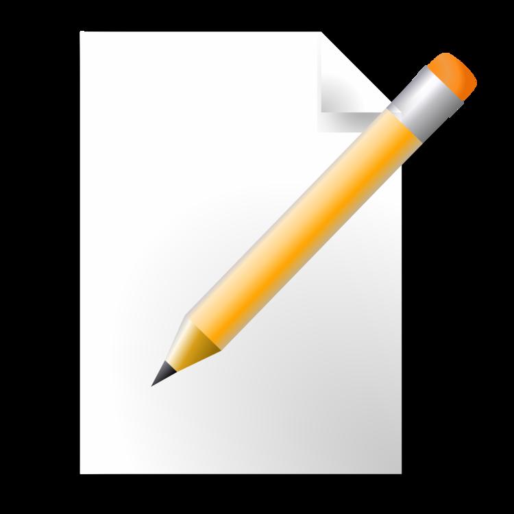 Pencil,Angle,Yellow