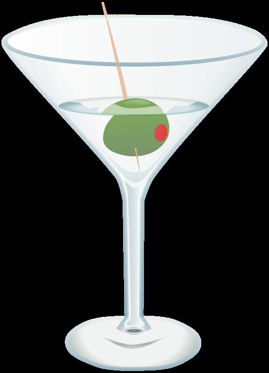 Non Alcoholic Beverage,Champagne Stemware,Cocktail
