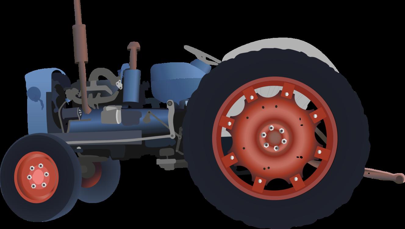 Wheel,Hardware,Tire