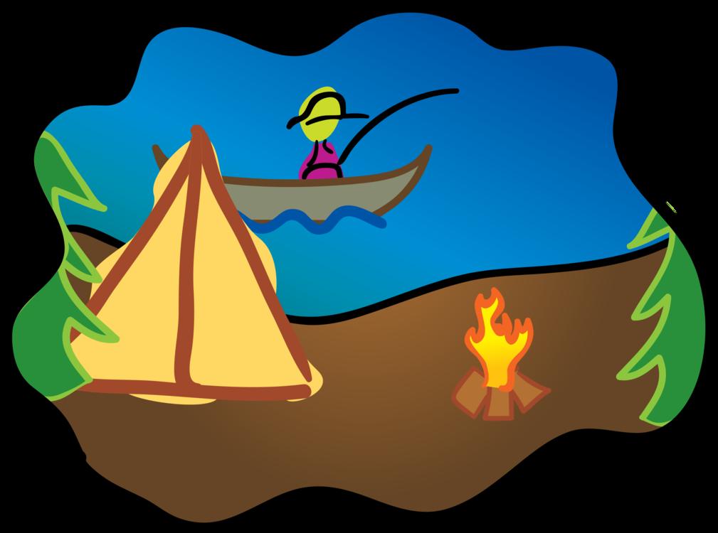Beak,Artwork,Camping