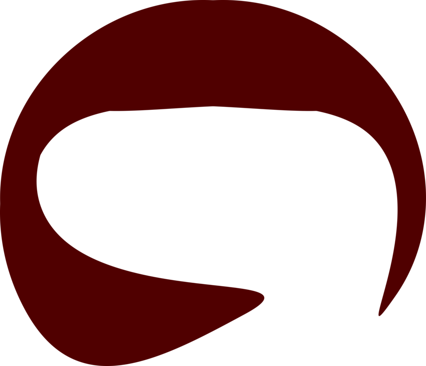 Angle,Symbol,Mouth
