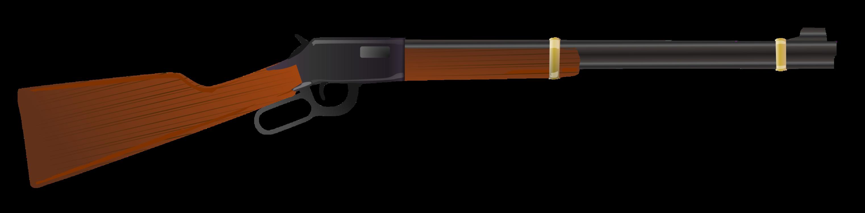 Wood,Gun Accessory,Gun Barrel
