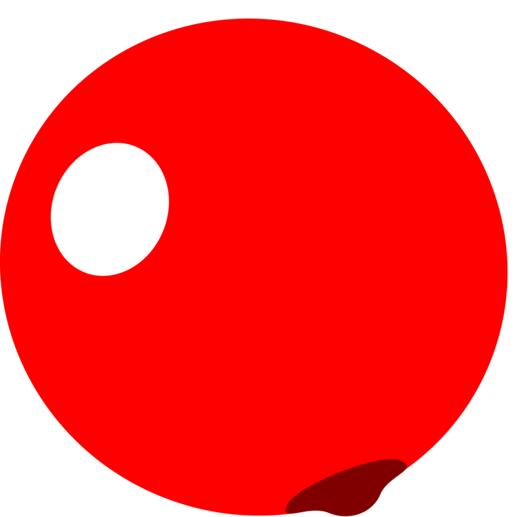 Area,Line,Circle