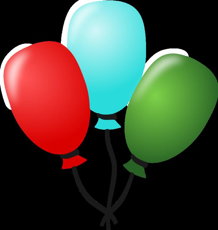Party Supply,Balloon,Birthday