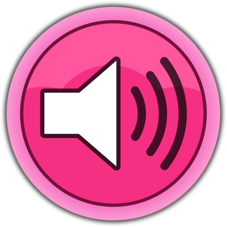 Pink,Text,Symbol