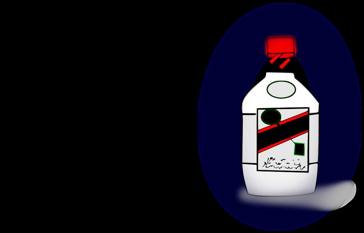 Liquid,Glass Bottle,Liqueur