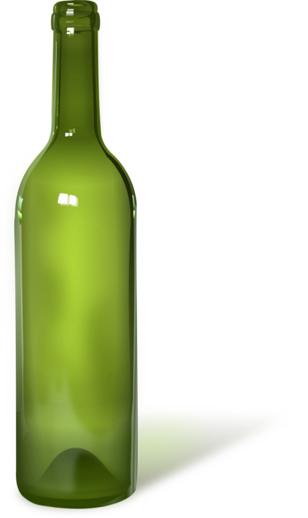 Beer Bottle,Glass Bottle,Glass