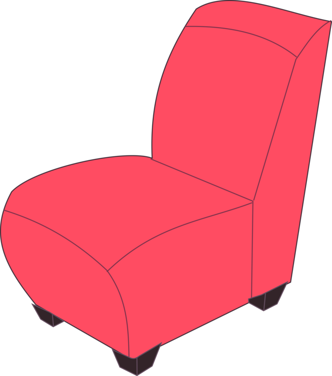 Angle,Car Seat Cover,Chair