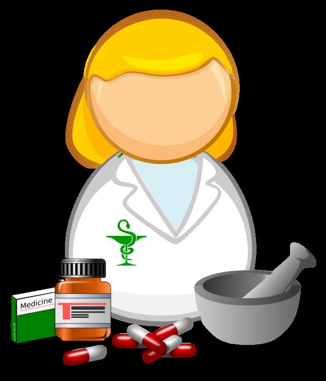 Human Behavior,Finger,Pharmacist