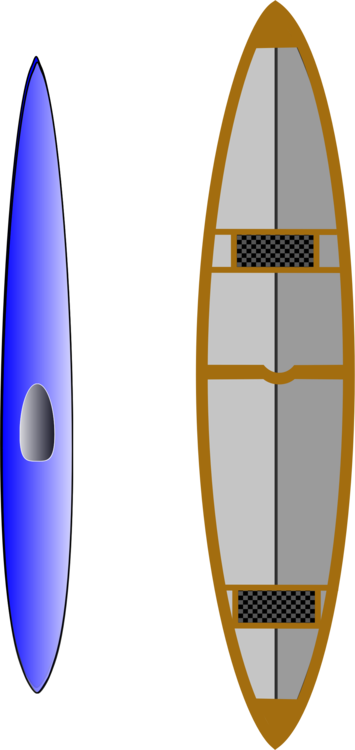 Surfboard,Surfing Equipment And Supplies,Canoe