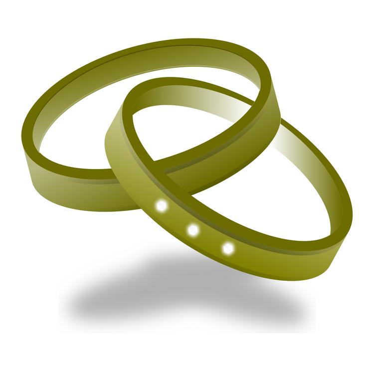 Wristband,Bangle,Wedding Ring