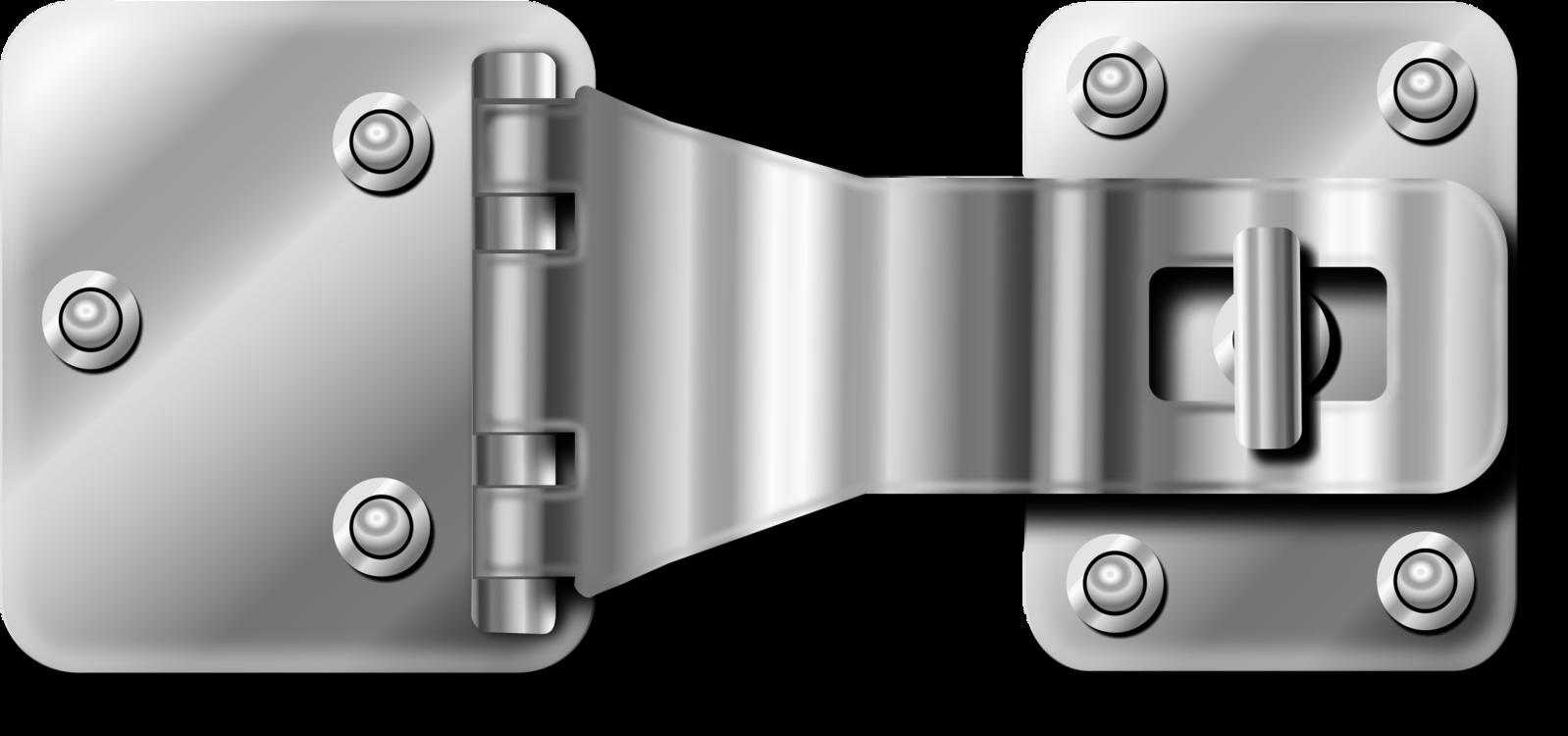 Angle,Metal,Hardware Accessory