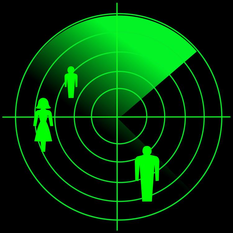 Symbol,Sphere,Green