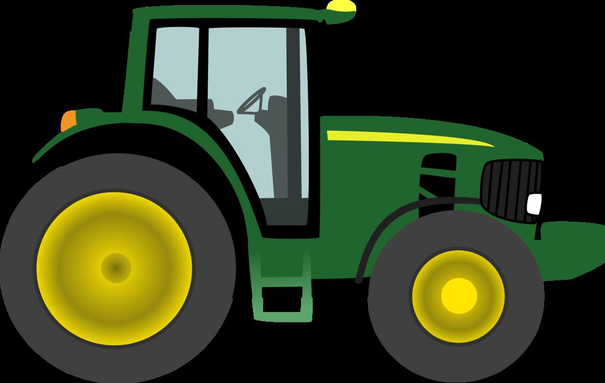 Wheel,Yellow,Automotive Tire