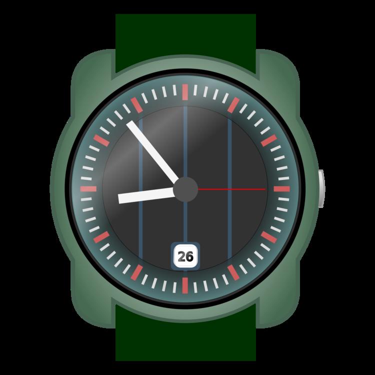 Watch Accessory,Brand,Watch