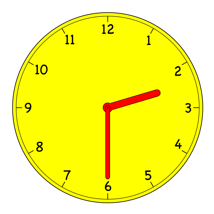 Alarm Clocks Computer Icons Digital Clock Face