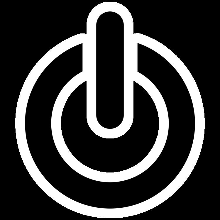 Symbol,Number,Circle