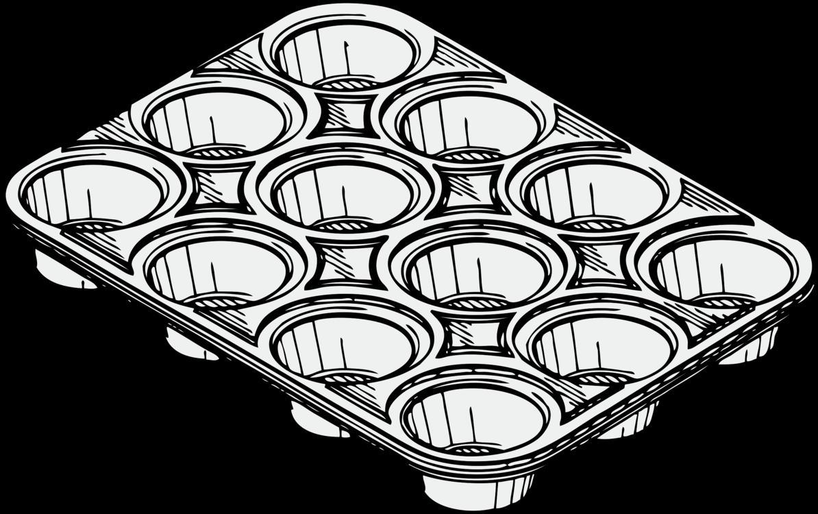 Line Art,Storage Basket,Symmetry