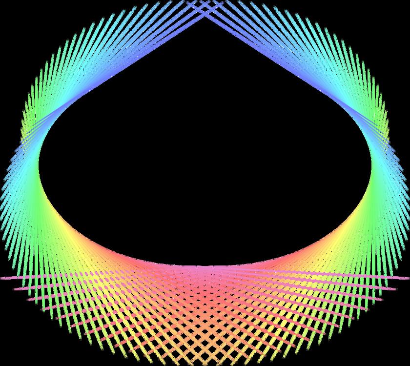Line,Circle,Graphic Design