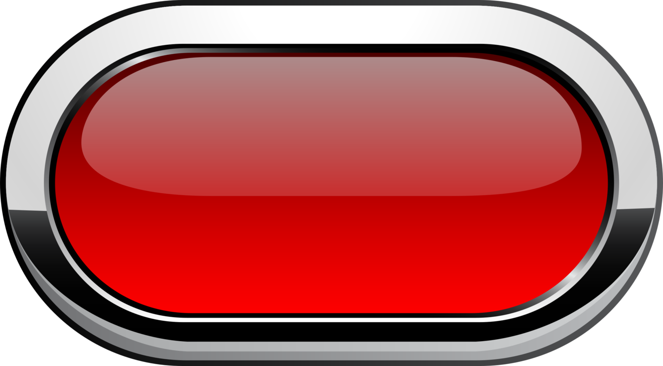 Red,Circle,Line
