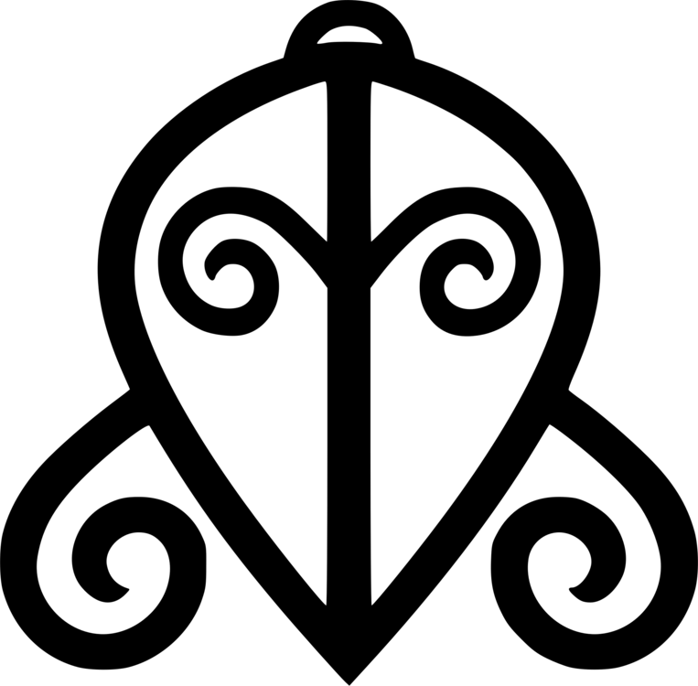 Area,Monochrome Photography,Symbol