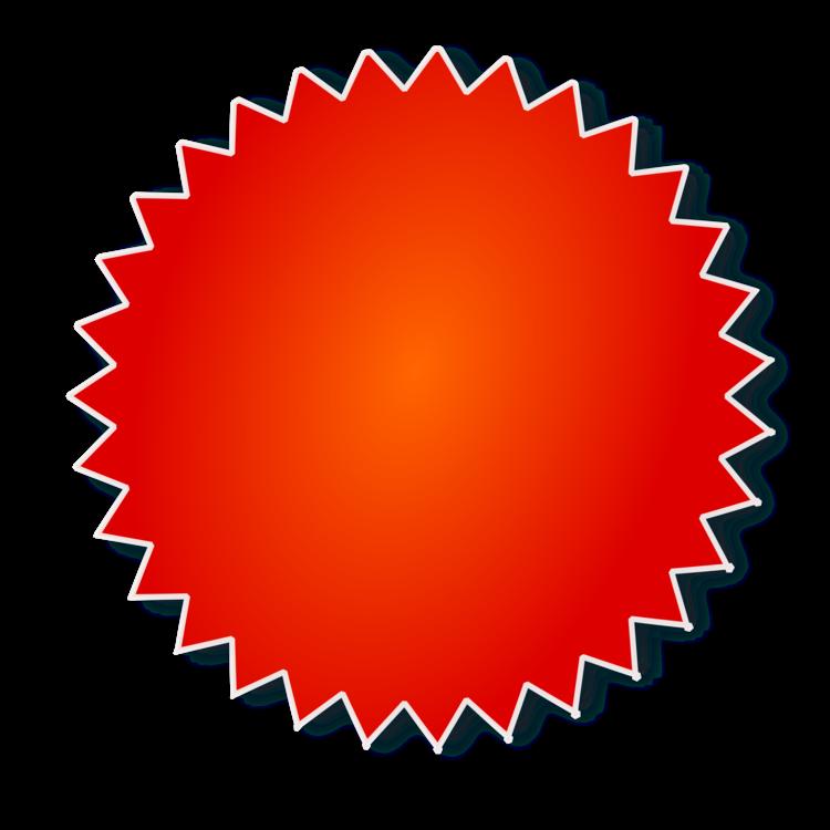 Sphere,Circle,Line