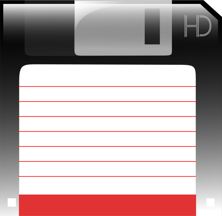 Floppy disk Disk storage Hard Drives Computer data storage