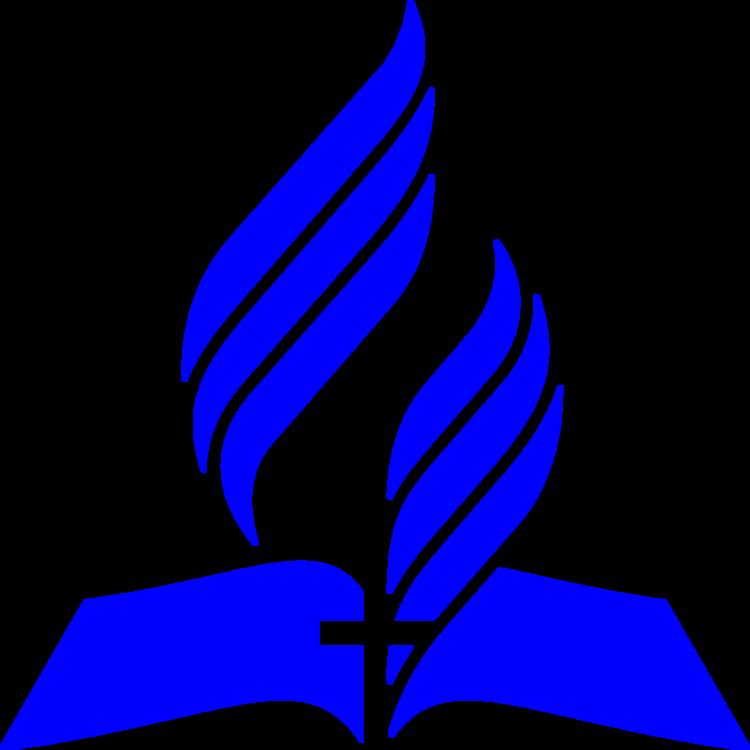 Worthington Seventh-day Adventist Church Sasebo Seventh-day