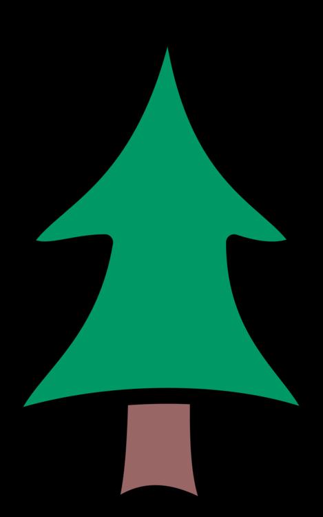 Leaf,Artwork,Tree