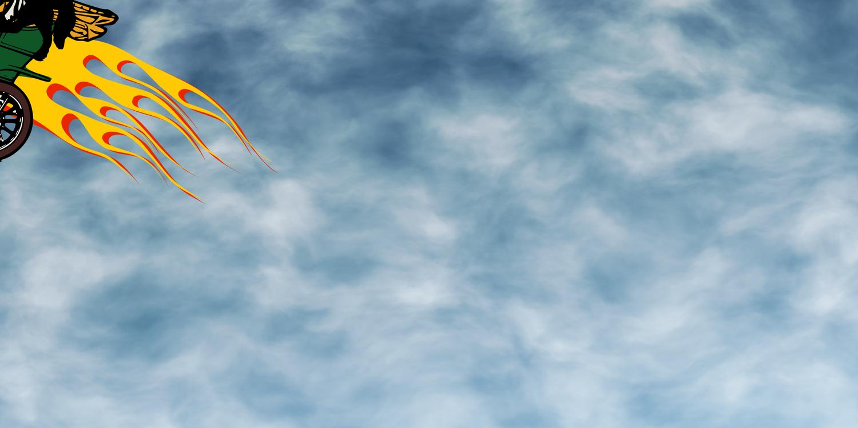 Kite Sports,Atmosphere,Sky