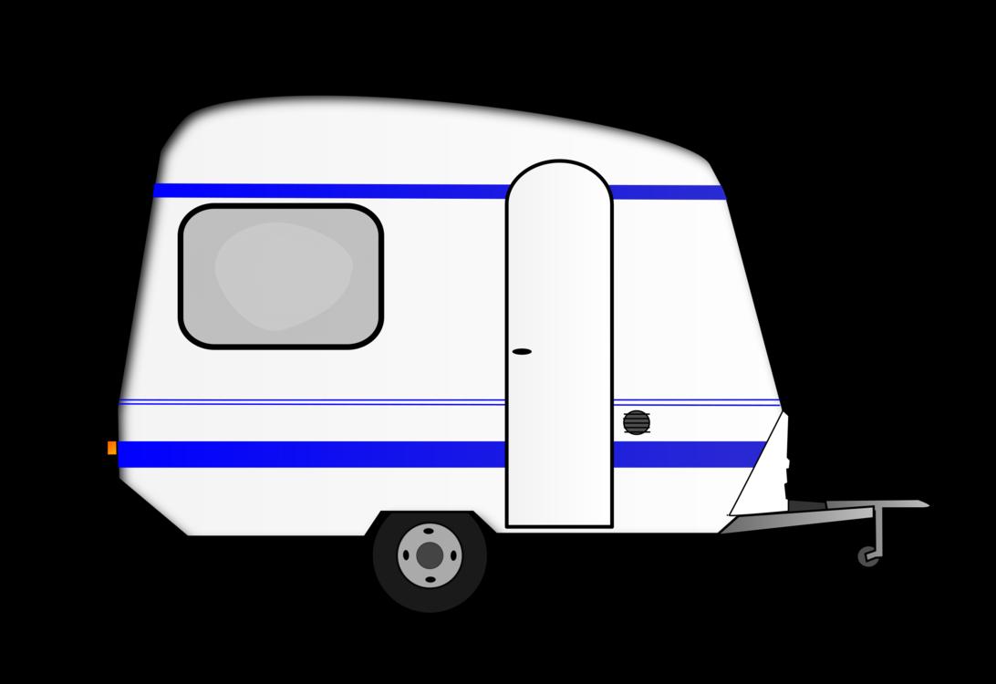 Teardrop Trailer Caravan Campervans Motorhome