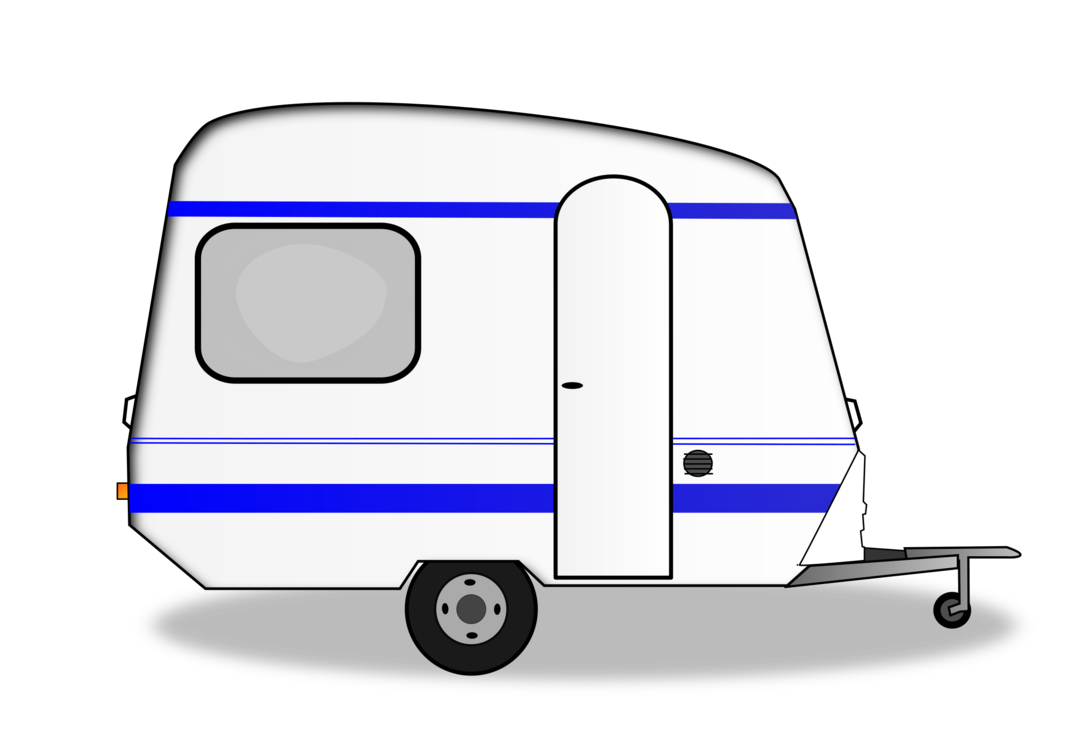 Vehicle Door,Angle,Compact Car