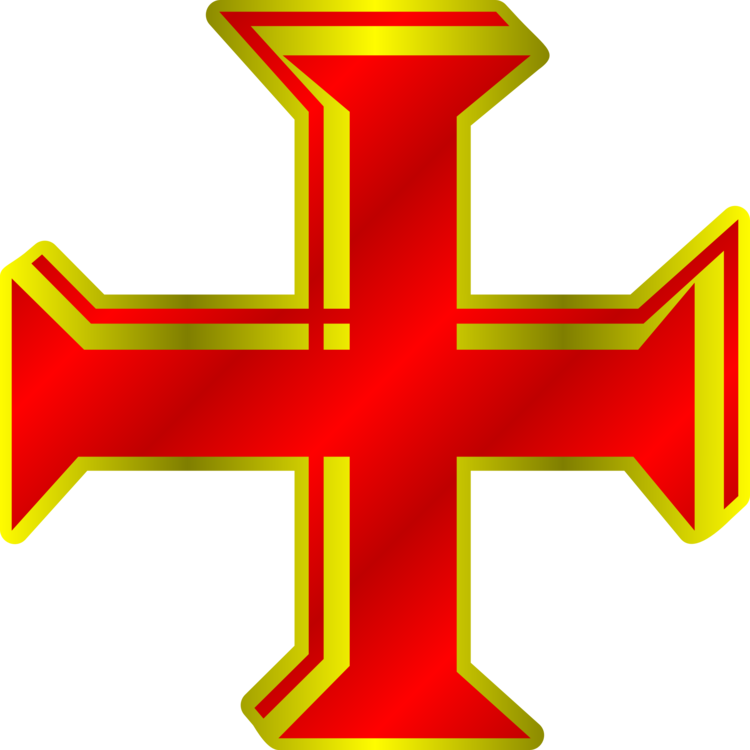 Christian Cross Computer Icons Cross And Crown Symbol Free