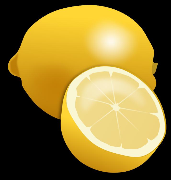 Plant,Lemon,Citron