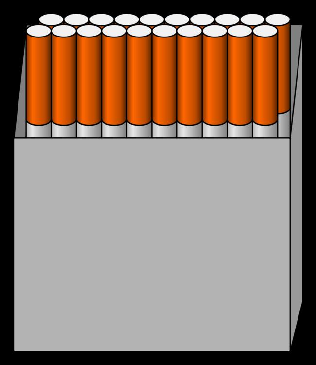 Orange,Line,Rectangle