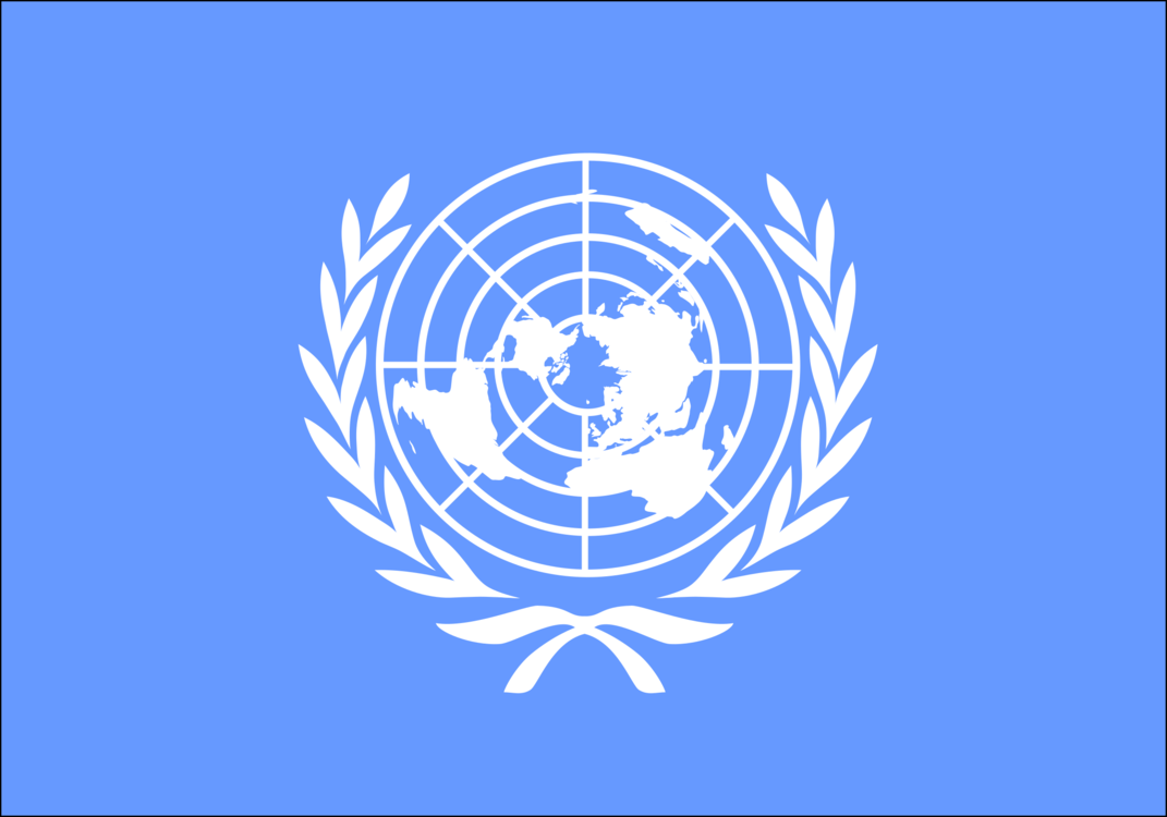 Blue,Electric Blue,Emblem