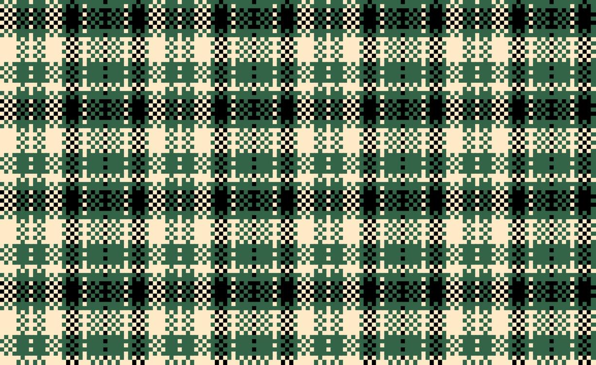 Square,Symmetry,Textile