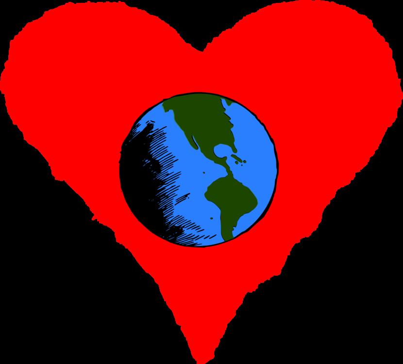 Heart,Love,Organ
