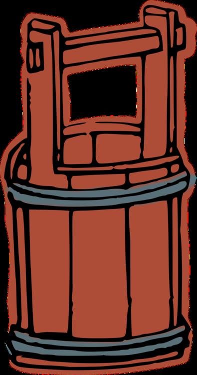 Line,Bucket,Fire Bucket