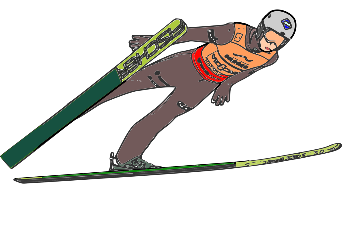 Slope,Recreation,Cross Country Skiing