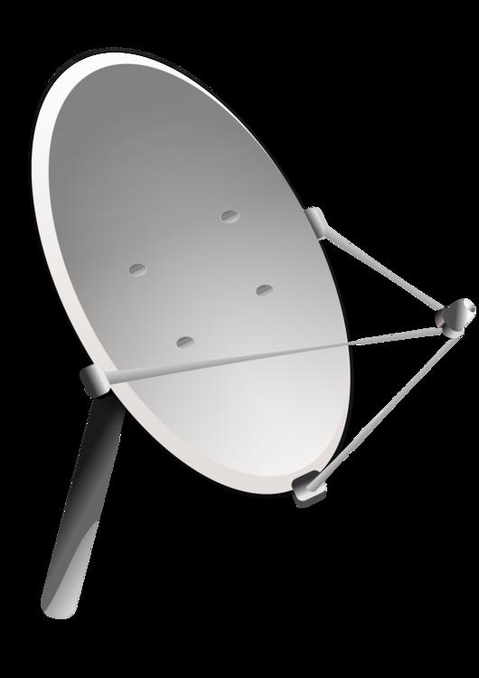 Angle,Technology,Satellite Dish