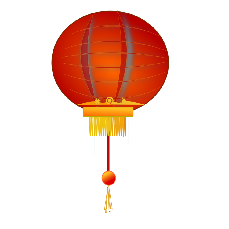 Hot Air Ballooning,Hot Air Balloon,Lighting