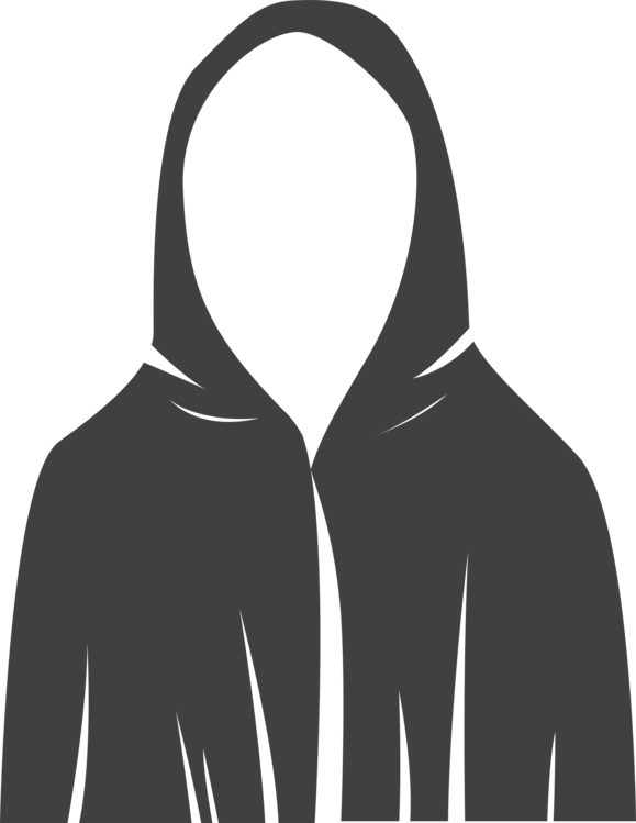 Robe Cape Cloak Computer Icons Coat