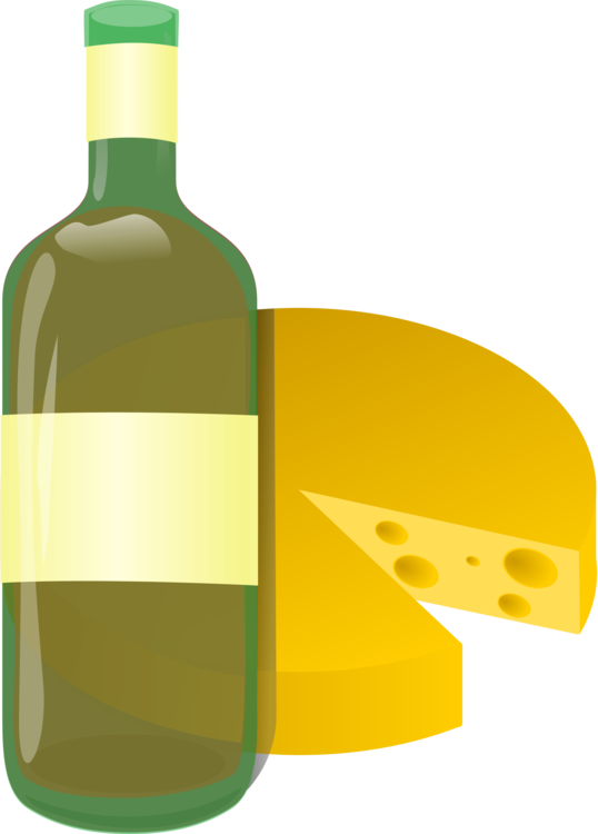 Liquid,Glass Bottle,Liqueur