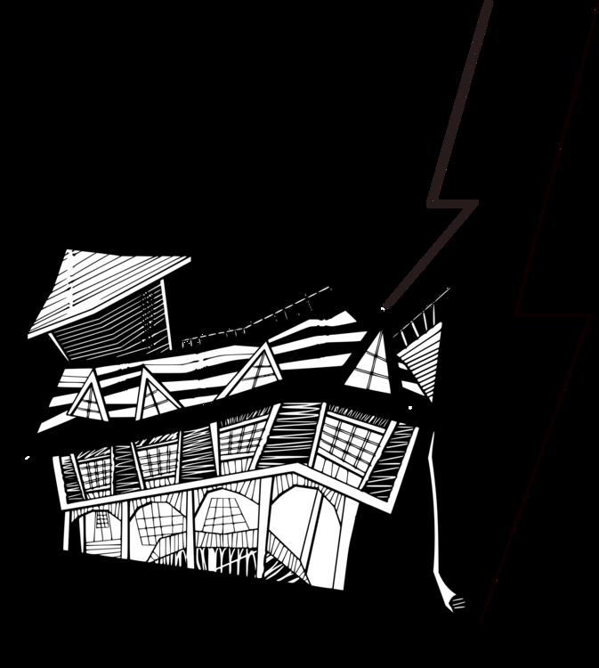 Line Art,Art,Diagram